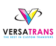 versatrans.png