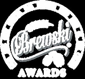 2018 Brewski Logo 2.png