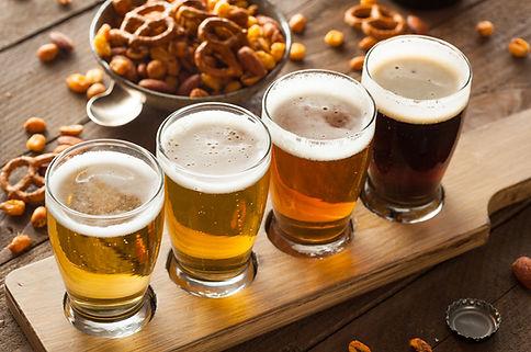 Beer 7.jpg