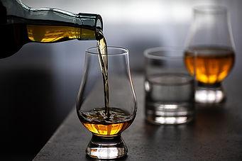 Bourbon Tasting.jpg