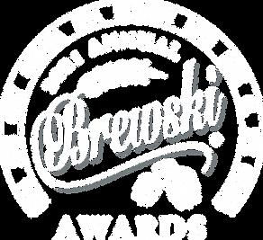 2021 Brewski Awards