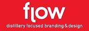 flowdesignB.png
