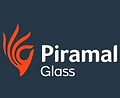 piramalglass.png