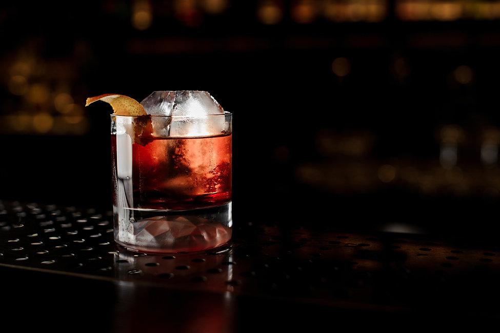 Bourbon Competition.jpeg