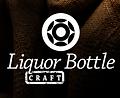 liquorbottle.png
