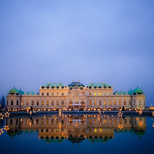 vienna-palacio-belvedere_edited.jpg