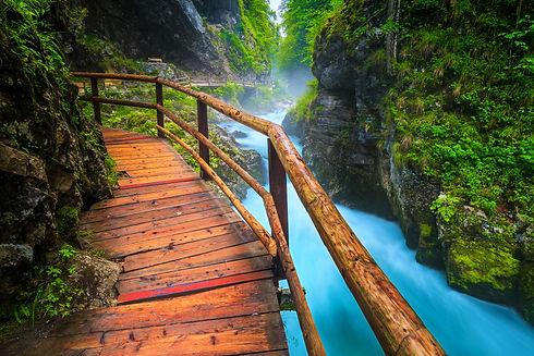Canhão_de_Vintgar_-_Eslovênia.jpg