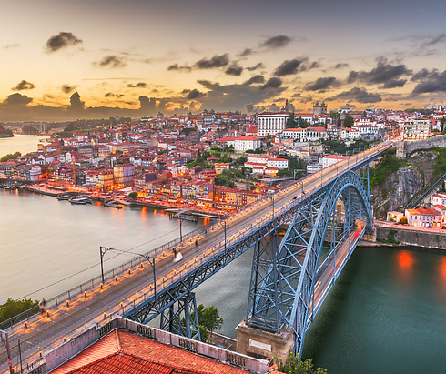Porto.png