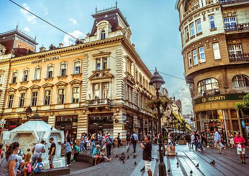 Belgrado, Sérvia.jpg