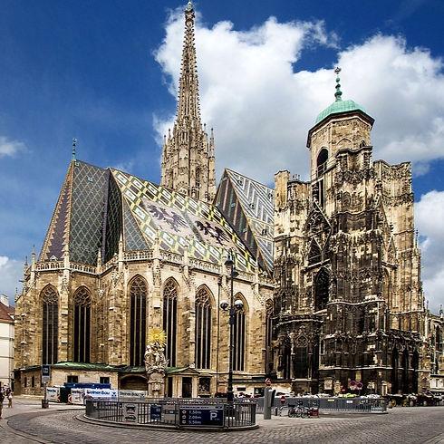 vienna-catedral-sa%CC%83o-estevao_edited