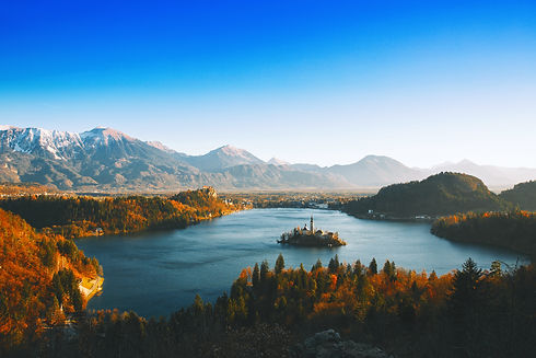 Lago_Bled_-_Eslovênia.jpg