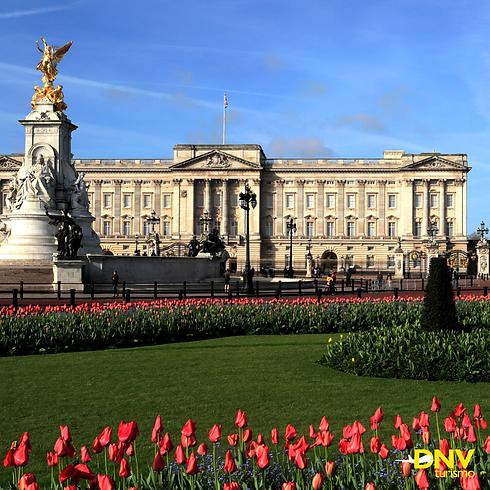 Palácio_de_Buckingham.png