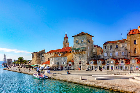 Trogir - Croácia (unesco).jpg