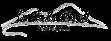 La-Bella-Napoli_logo2.png