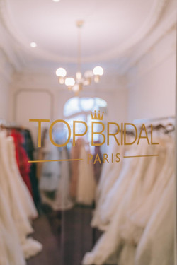 TopBridal Paris