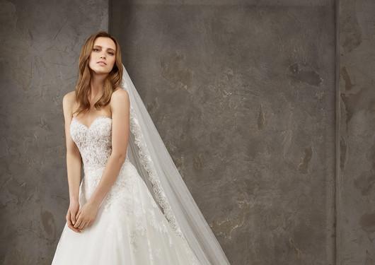 NIMES_B.jpPronovias Privée @ TopBridal Paris | Paris Wedding Dress | Paris Robe de Mariée | 巴黎婚纱g
