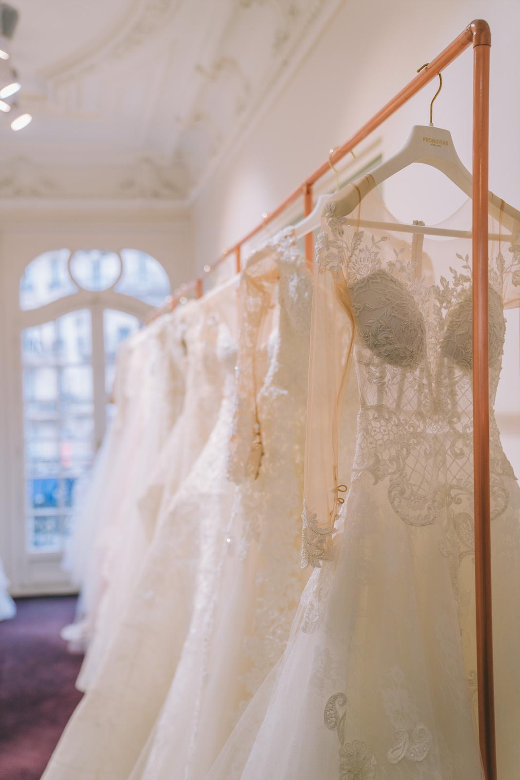 TopBridal Paris