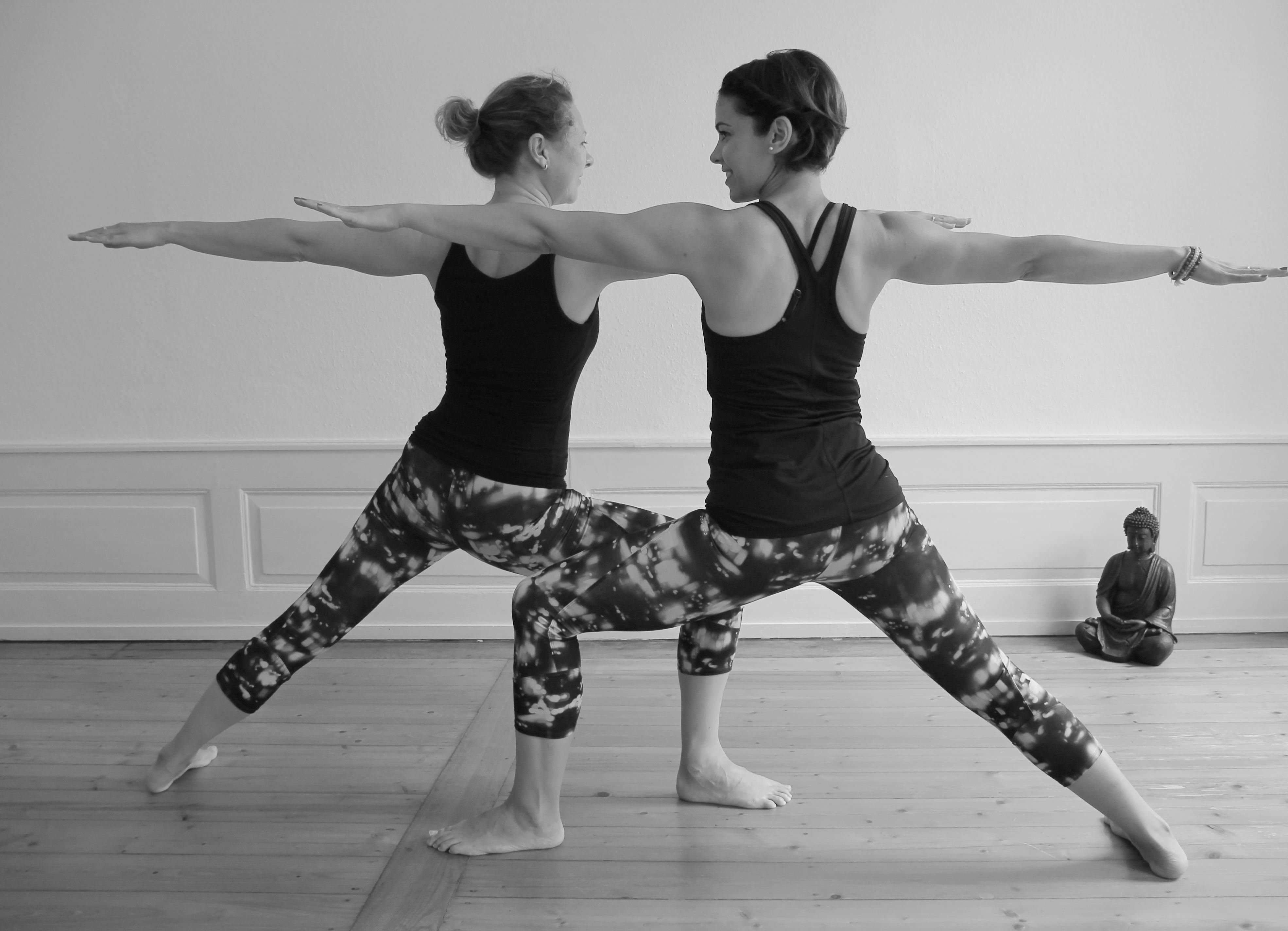 Yogaweb Ana3