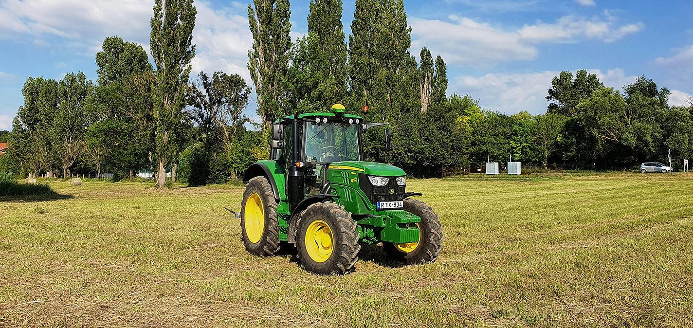 agriculture-5372123_1920.jpg