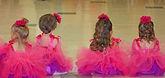ballet-659171_1920.jpg
