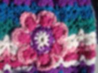 crochet-2750622_960_720.jpg