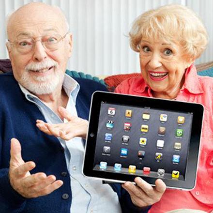 seniors-with-ipad.jpg