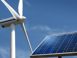 Certificación energética de edificios