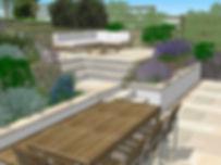 View across terrace.jpg