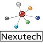 Nexutech.png