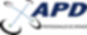 Logo-SitioWeb.png