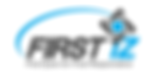 firstiz_logo_large.webp