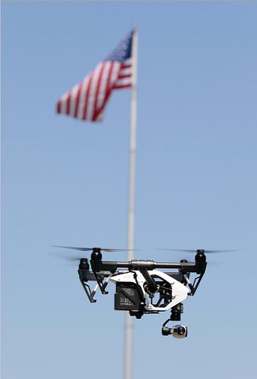 DRONERESPONDERS AIRT.png