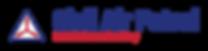CAP-2017-logo-horizontal-optimized.png