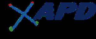 Asociación_de_Profesionales_de_Drones_AP