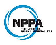 NPPA logo.jpg