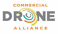 Commercial-Drone-Alliance.jpg