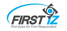 firstiz_logo_large.png