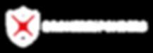 DRONERESPONDERS public safety UAS logo.p