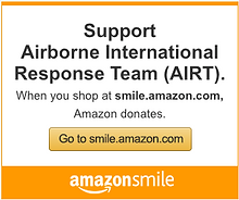AIRT Smile Amazon Banner.png