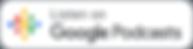 Google-Podcast-Logo.png