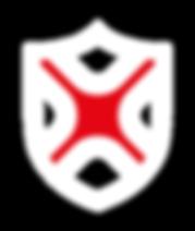 Drone-Responders_monogram_white2.png