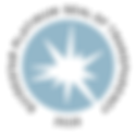 AIRT DRONERESPONDERS GuideStar 2020 Plat