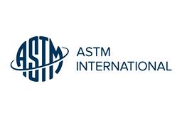 ASTM-International-logo-300x195.png