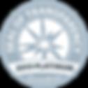 AIRT GuideStar Platinum Seal 2019.png