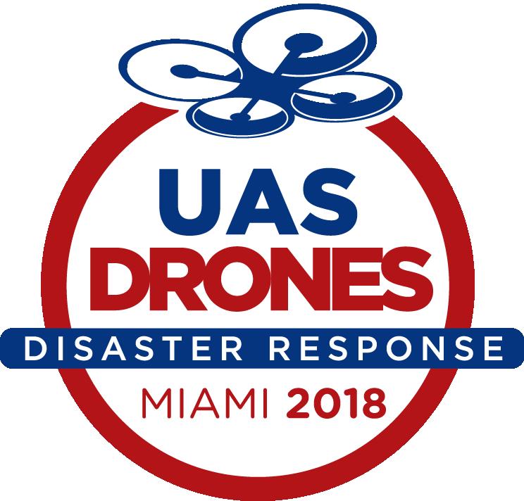 UASDISCON 2018 Miami