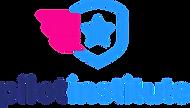 logo-rectangle.png