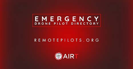 AIRT Emergency Drone Pilot Directory.png