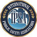 International Public Safety Association.
