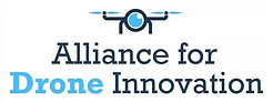 Alliance for Drone Innovation.png