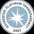 AIRT-guidestar-platinum-seal-2021-rgb.pn